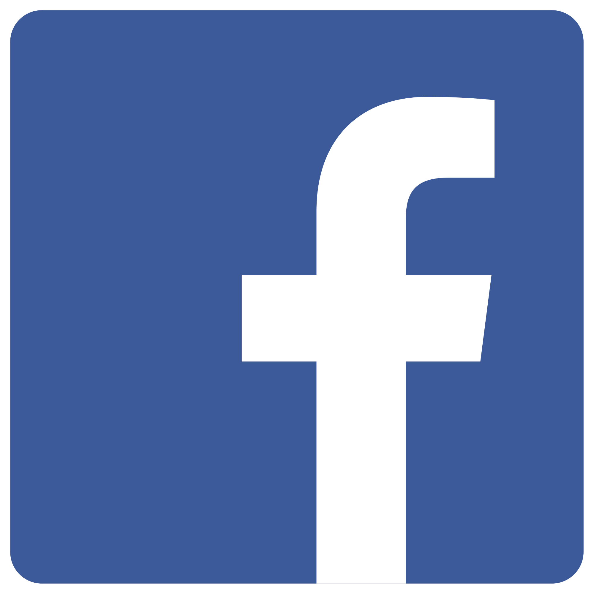 facebook-icoon-retina.png - 11,71 kB